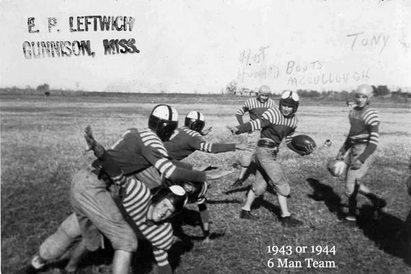 football_wc_bell_coach_26