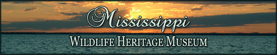 MS Wildlife Heritage Foundation