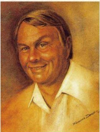 Bob Neill