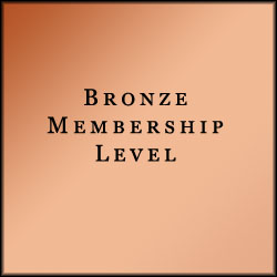 Bronze_Membership_graphic