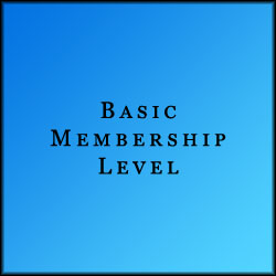basic_membership_graphic