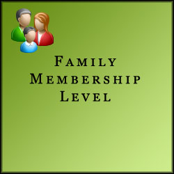 family_membership
