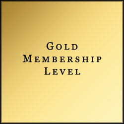 gold_membership_graphic