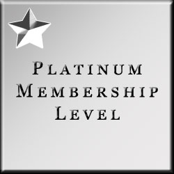 platinum_membership_