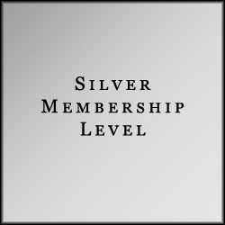 silver_membership_graphic