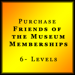 Purchase Friends of the Museum Memberships