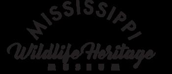 ms_wildlife_heritage_museum_logo